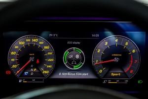 Mercedes-Benz E-300-Coupe-Edition-1-(23) - Malaysia