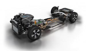 #ElectricDrivingPleasure BMW 330e