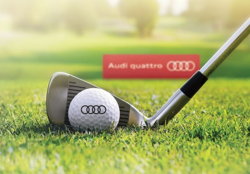 The Audi quattro Cup 2017 To Be Held At Mines Resort & Golf Club