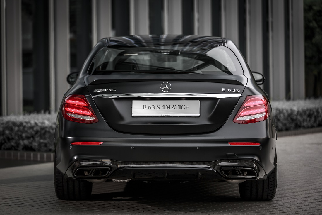 mercedes amg e63 s 4matic roars onto malaysian soil only rm998 888. Black Bedroom Furniture Sets. Home Design Ideas