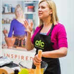 BMW Group Malaysia, BMW Owners Event, Anna Olson