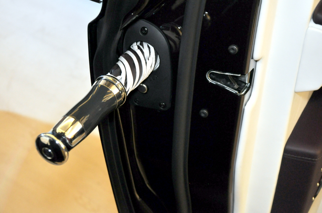 Rolls Royce Phantom Appears In Malaysia Autoworld Com My