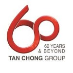 Tan Chong Group 60th Anniversary