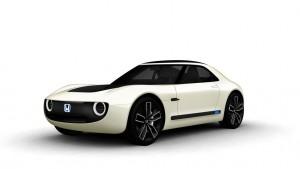 Honda_Sports_EV_Concept_03Large