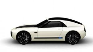 Honda_Sports_EV_Concept_04Large