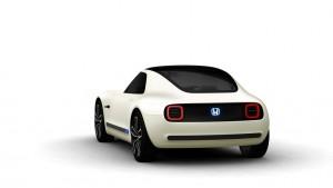 Honda_Sports_EV_Concept_02Large