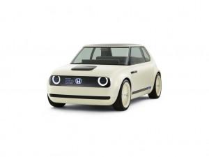 Honda_Urban_EV_Concept_01Large