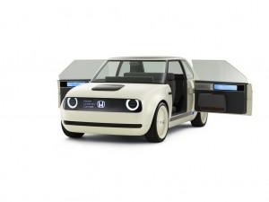 Honda_Urban_EV_Concept_02Large