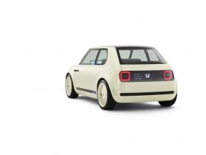 Honda_Urban_EV_Concept_03Large