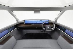 Honda_Urban_EV_Concept_04Large