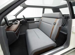 Honda_Urban_EV_Concept_05Small