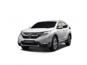 Honda_CR-V_01Large