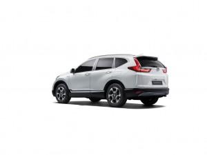 Honda_CR-V_02Large