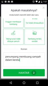 Grab Better 365 Screenshot_20170830-192753
