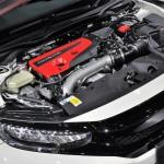 Honda Civic Type R K20C1 Engine, Malaysia 2017