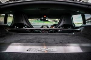 Mercedes-AMG GT R (12) - Malaysia 2017