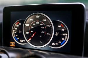 Mercedes-AMG GT R (15) - Display, Malaysia 2017