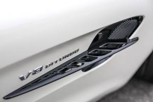 Mercedes-AMG GT R (6) - Malaysia 2017