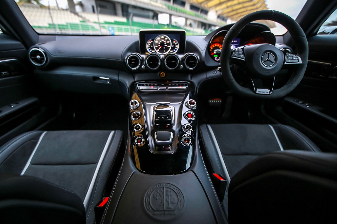mazda cx 3 malaysia review with Mercedes Amg Gt R Interior Malaysia 2017 on Mazda Cx 5 2018 Mexico Ficha in addition Mercedes Amg Gt R Interior Malaysia 2017 additionally 2015 Toyota C Hr Concept 4 Door together with Photos as well Mazda 3 2016 Hatchback Wallpapers.