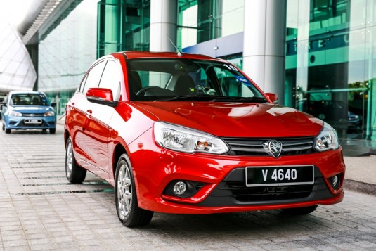 Auto Airbag Settlement >> Car News & Reviews in Malaysia - Autoworld.com.my