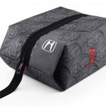 13 New Honda Merchandise_Shoe Bag - Malaysia