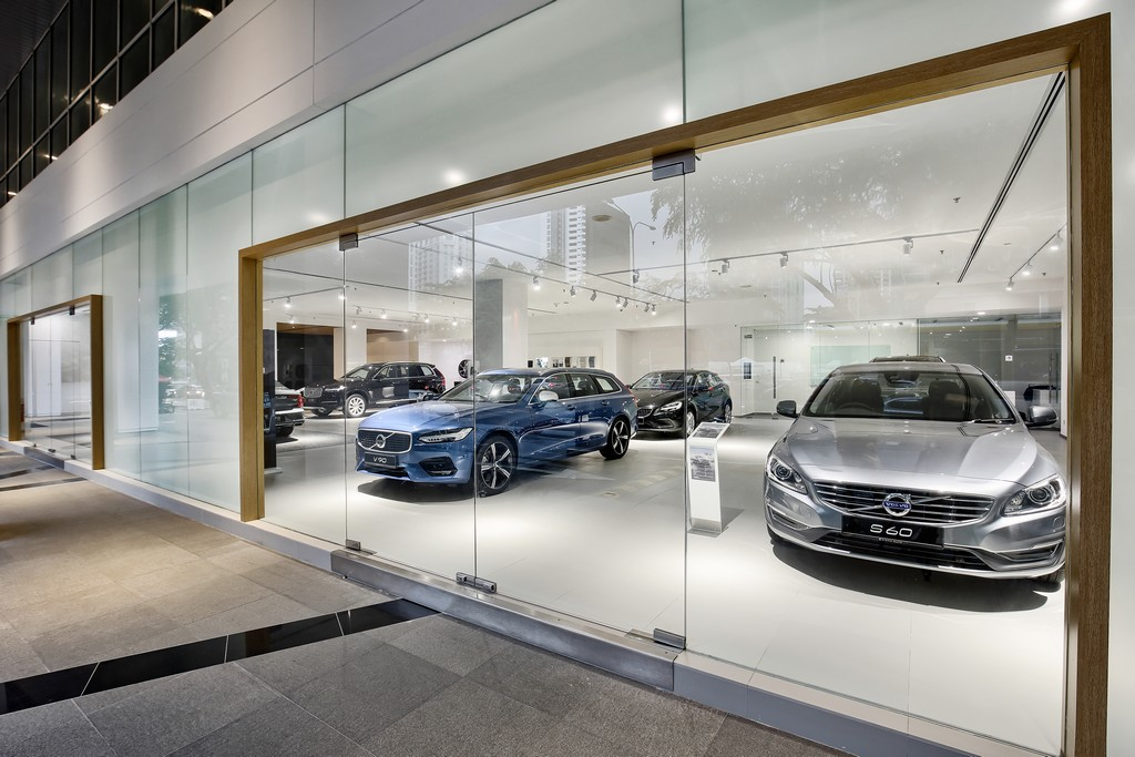 volvo automatic awd lease in leasing cars canada leasecosts a