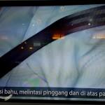Volvo Car Malaysia Child Safety Video KidZania Kuala Lumpur 2017