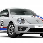 Volkswagen Malaysia Lazada_Beetles_Silver_04 2017