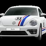 Volkswagen Malaysia Lazada_Beetles_White_01 2017