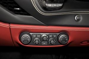 Ferrari 488 GTB Climate Control, Malaysia