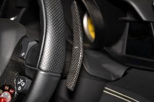 Ferrari 488 GTB Paddle Shift, Malaysia