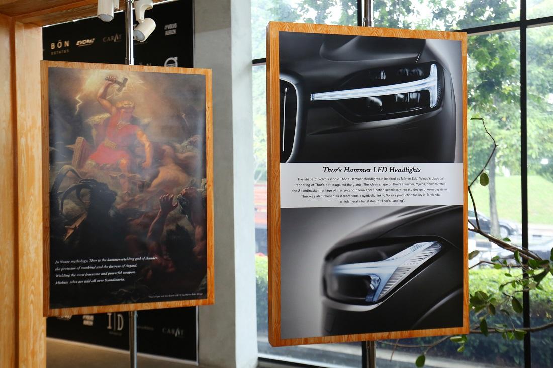Grov Design Studio Wins Volvo Aurizn Design Challenge - Autoworld.com.my