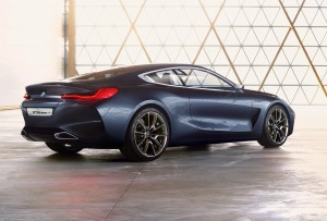 BMW Concept 8 Series (2) - Copy