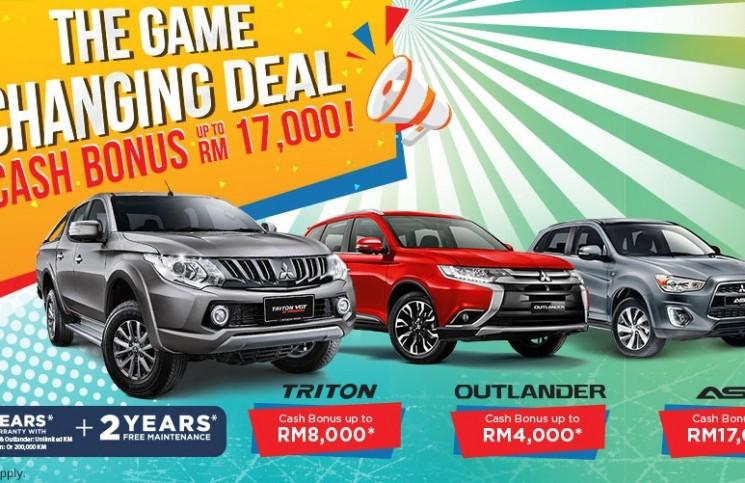 Car news reviews in malaysia for Loan star motors 2