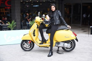 Vespa GTS Super 300 Launch 3 - Copy