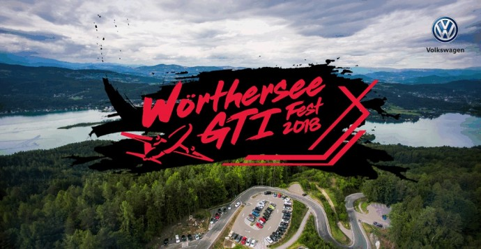 Win A Trip To The Volkswagen Gathering At Wörthersee As It Is Worth A See