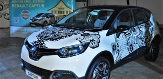 http://cdn.autotrade.com.my/news/wp-content/uploads/2018/04/03165044/Renault-Captur-EMEL-Edition-ColourfulRaya-Contest-2018-326x159.jpg