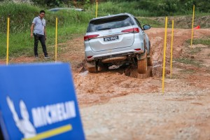 Michelin Off-Road Days_04 - LTX Force