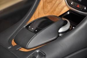 Aston Martin DB11 V8 Comand Controller, Malaysia