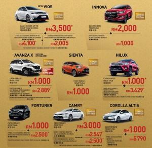 Raya Sales Promo Leaflet - Back_Gold BG