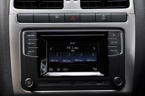 Volkswagen Vento Highline TSI, R340G Touchscreen, Malaysia