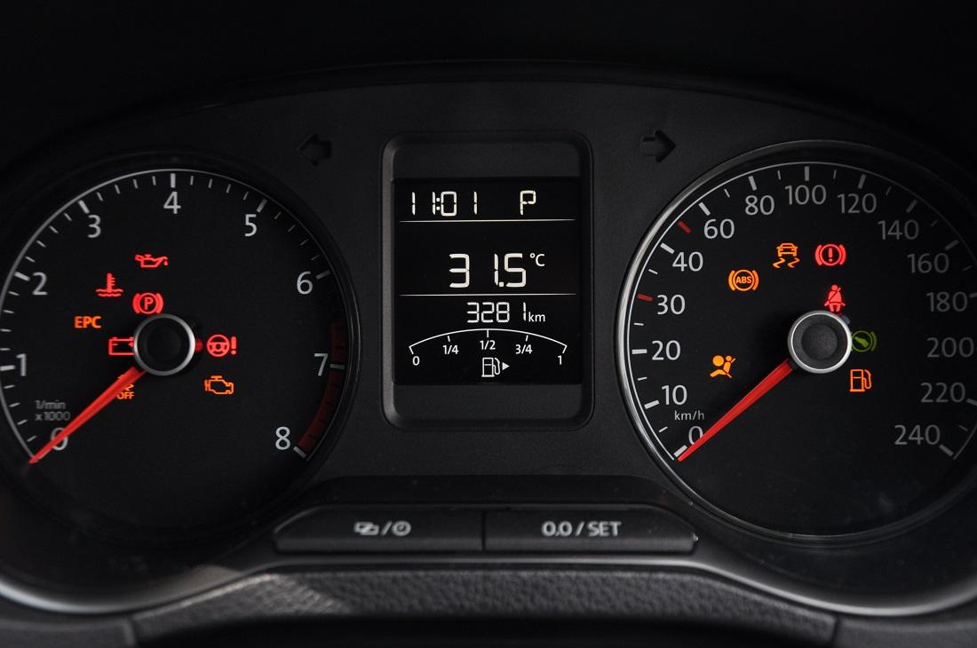 Test Drive Review Volkswagen Vento Highline Autoworld Com My