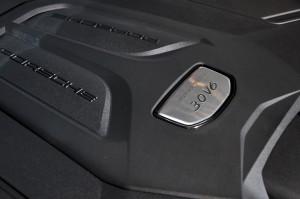 Porsche Cayenne 3.0 V6, Malaysia Launch 2018