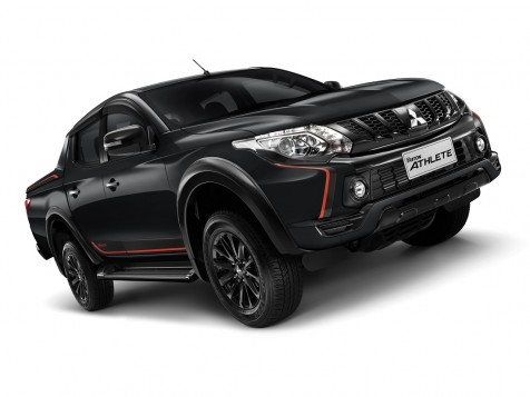 Celebrate Merdeka with Promotions from Mitsubishi Motors Malaysia