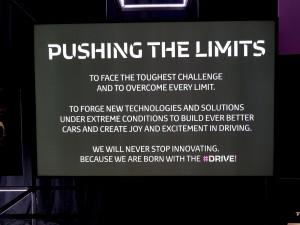 Toyota Gazoo Racing, Vios Challenge, Season 2 2018-19, Malaysia