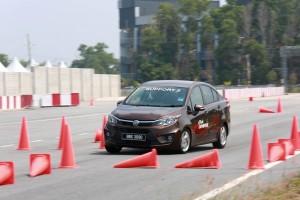 08 PROTON 1-Tank Adventure_East Coast_Dynamic Driving Experience_Persona_Malaysia