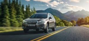 Subaru Outback with Eyesight, Malaysia - Copy