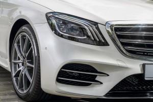 MercedesBenz_S450L_09 - Malaysia 2018