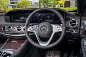 Mercedes-Maybach_S560_14 - Malaysia
