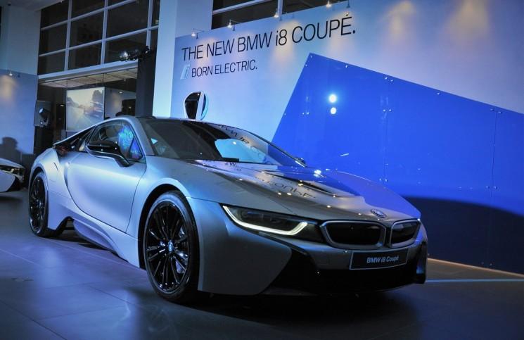 car news reviews  malaysia autoworldcommy